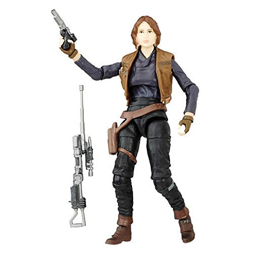 Buy star wars toys 2016