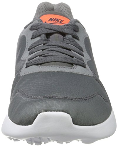 Runner Nike Uomo Cool Grigio Orange Md Grey 2 Lw dark Sportive Hyper Scarpe YY5vwx