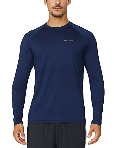 light blue running sleeves - 6