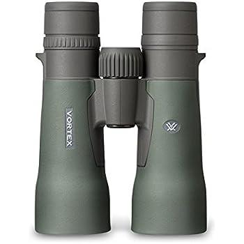 Vortex Optics Razor HD Roof Prism Binoculars 12x50