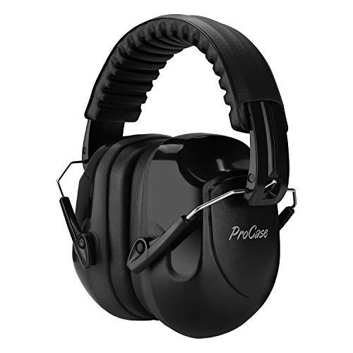 ProCase Noise Reduction Ear