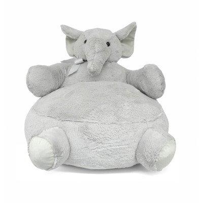 Baby Sofa Chair Elephant