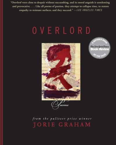 Overlord: Poems