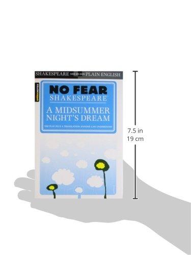 A-Midsummer-Nights-Dream-No-Fear-Shakespeare