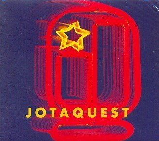 Jota Quest - Quinze - Zortam Music