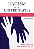 This comprehensive text thoroughly reviews the theories and history of racism, the sociology of and the psychology of racism, intergroup relations and intergroup conflict, and how racism is manifested institutionally, between groups, and between p...