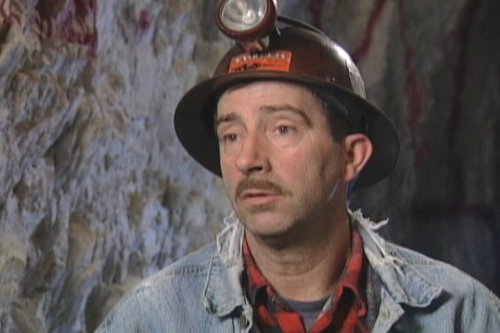 1970S Silver Mining Disasters  You Are My Sunshine  2002