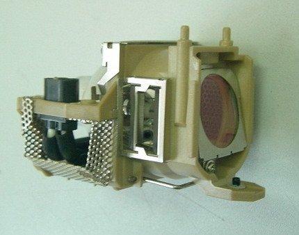 Lampedia Replacement Lamp for BENQ PB2140 / PB2240 / PB2250 (Benq Pb6100 Lamp)
