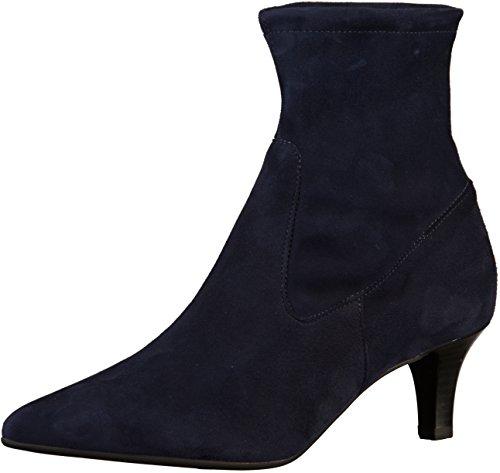 08219 Kaiser Bleu Femmes Peter Bottine Tw5qXOWfxd