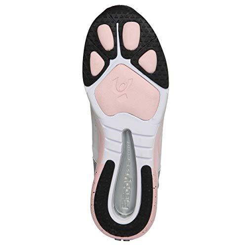 Wp370 Felinet Freddy Freddy Bianco Felinet Sneaker Bianco Sneaker Iz1w1g0n
