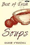 Best of Irish Soups by