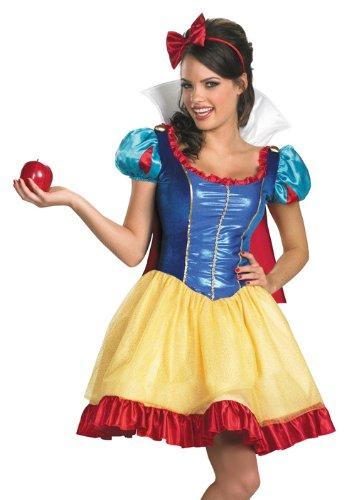 Jasmine Halloween Costume Adults