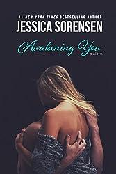 Awakening You (Unraveling You, #3)