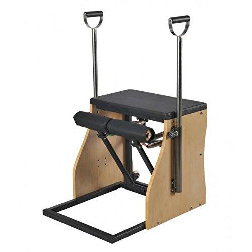 Elina Pilates Combo Chair by Elina Pilates