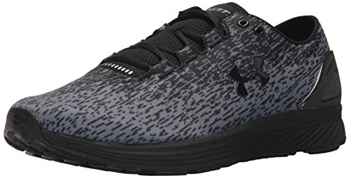 Under Armour Bandit omb, Gris, 40