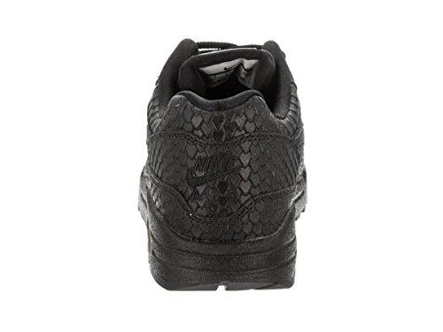 Couleur Air Pointure Nike Max Noir 1 Premium 5 454746014 38 dfXwXq0