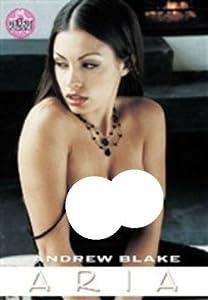 Эндрю блейк девушка с обложки смотреть фото 529-713