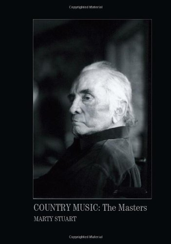 Country Music with CD: The Masters from Brand: Sourcebooks, Inc.