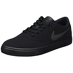Best Epic Trends 41bpC1jbEaL._SS300_ Nike SB Check Solarsoft Canvas