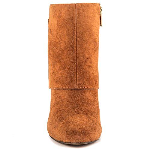 Jessica Simpson Womens Dyers Bootie Autumn