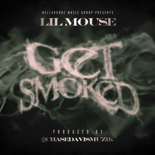 Get Smoked (Explicit)
