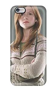 Alanda Prochazka Yedda's Shop 598iphone 5siphone 5s5iphone 5sK3iphone 5s509109 Awesome Case Cover/iphone 5s Defender Case Cover(bonnie Wright 2)