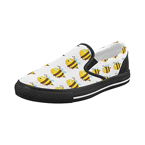 Shoes (Honey Bee Shoes)