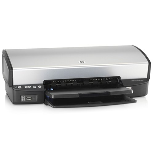 HP Deskjet D4260 Printer (CB641A#B1H)