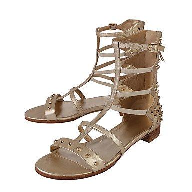 SHOES-XJIH&Zapatillas Unisex Flip-Flops par de zapatos de suela ligera tul verano otoño casual azul ligero rubor rosa fucsia Azul Gris 1A-1 3/4in,Fucsia,US8.5-9 / UE41 / REINO UNIDO /7.5-8 CN42