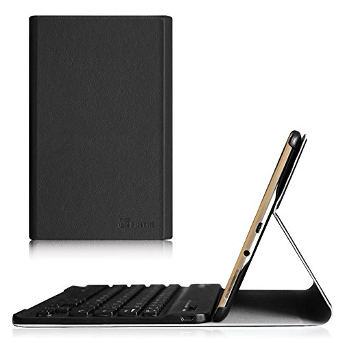 Fintie Blade Samsung Galaxy Keyboard