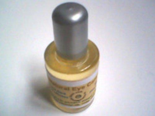 100 Pure Organic Coffee Bean Eye Cream - 7