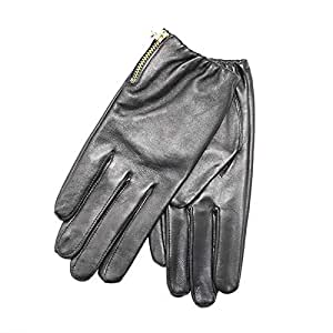 Amazon.com: DHmart Women Gloves Winter Gloves Men Plus