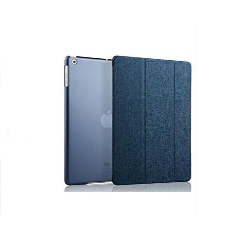 KADIFEN 11-11.6 Inch Apple MacBook Air Sleeve Case Cover ...