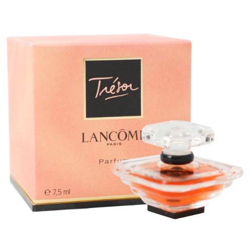 TRESOR by Lancome EAU DE PARFUM SPRAY 3.4 OZ for WOMEN