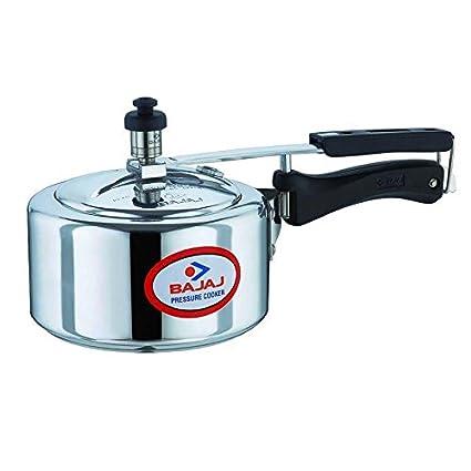 Bajaj PCX 32Majesty 2l Pressure Cooker Inner Lid