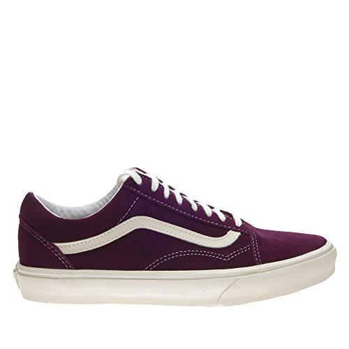 Vans Sneakers Vans Homme Sneakers Sneakers Vans Homme Basses Vin Vin Basses Basses nUTwBq44