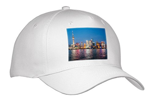 River City Cap - 7