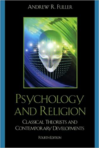 ??READ?? Psychology And Religion: Classical Theorists And Contemporary Developments. highs Email januari Volumen projects