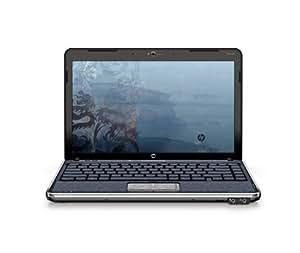 HP Pavilion DV3-2250ES VJ364EA - Ordenador portátil de 13,4'' (Intel Core 2 Duo T6600, 4 GB de RAM, 500 GB de disco duro)