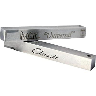 reedgeek-universal-classic-reed-tool