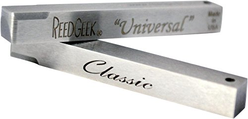 ReedGeek Universal Classic Reed ()