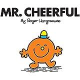 Mr. Cheerful (Mr. Men Classic Library)