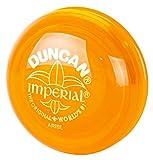 Duncan Imperial Yo-Yo - String Yo-Yo for