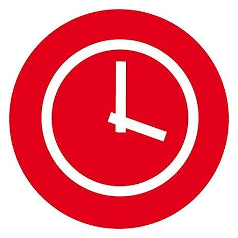 Brennenstuhl Zeitschaltuhr MZ 20 mechanische Timer-Steckdose Tages-Zeitschaltuhr mit Kindersicherung Farbe: grau