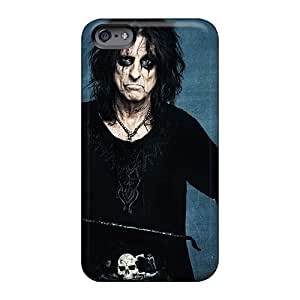 Iphone 6 XwP7278jLvp Customized High Resolution Bon Jovi Pattern Protector Cell-phone Hard Covers -ChristopherWalsh