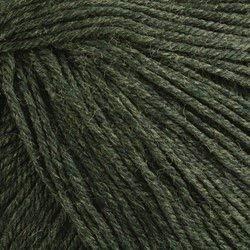 (Cascade 220 Superwash 0865 Olive Heather Yarn )