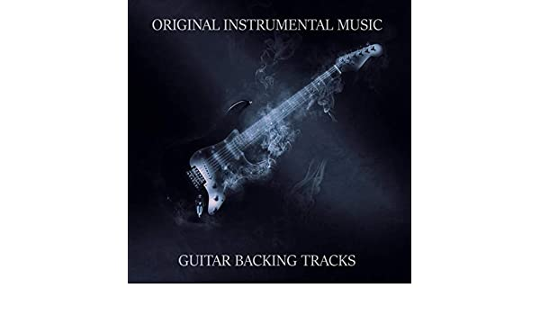 Original Instrumental Music, Guitar Backing Tracks de Nick Neblo en Amazon Music - Amazon.es