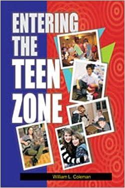 zone online Teen