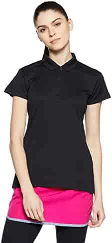 c0f7ae420be Shopping 4 Stars   Up - Polos - Tops   Tees - Clothing - Women ...