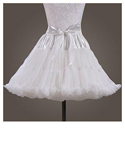 Cystyle - Vestido - globo - para mujer diseño 8